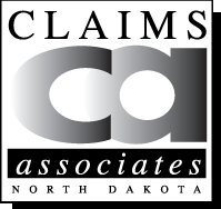 Claims Associates of North Dakota